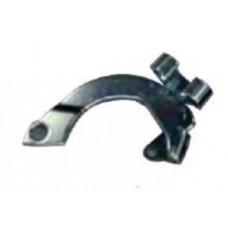 10.a. Keihin Fcr BMW 35-41mm Cable Mounting Brackets (sku 021-129)