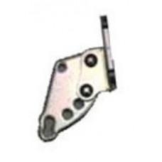 10.e. Keihin Fcr XR250R 35-41mm Cable Mounting Brackets (sku 021-133)