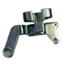 10.u. Keihin Fcr VN1500 Vulcan 1500 35-41mm Cable Mounting Brackets (sku 021-249)