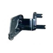 10.d. Keihin Fcr H-D Evo CV Carb 41mm Cable Mounting Brackets (sku 021-551)